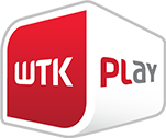 wtkplay_logo.png